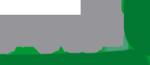 Customer_Logo_Fhp