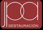 Customer_Logo_Jpa