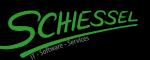 Customer_Logo_Schiessel